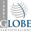 Certificato <br>n. 2674 QM