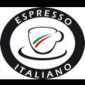 Certificazione espresso italiano